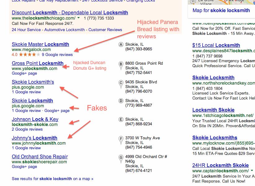 locksmith chicago locksmith skokie locksmith evanston